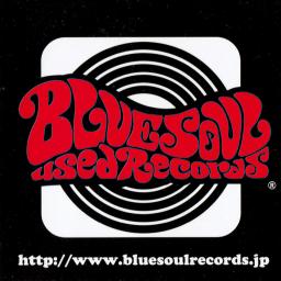 Blue Soul Records